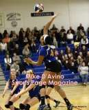 Gallery CIAC Girls Volleyball Class M Tournament SF's - #3 Seymour 3 vs. #7 Granby 1 - Photo # (237)