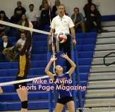 Gallery CIAC Girls Volleyball Class M Tournament SF's - #3 Seymour 3 vs. #7 Granby 1 - Photo # (239)