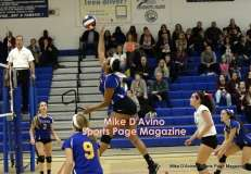 Gallery CIAC Girls Volleyball Class M Tournament SF's - #3 Seymour 3 vs. #7 Granby 1 - Photo # (242)
