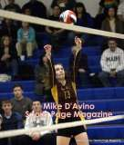 Gallery CIAC Girls Volleyball Class M Tournament SF's - #3 Seymour 3 vs. #7 Granby 1 - Photo # (259)