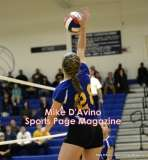 Gallery CIAC Girls Volleyball Class M Tournament SF's - #3 Seymour 3 vs. #7 Granby 1 - Photo # (261)