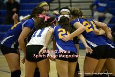 Gallery CIAC Girls Volleyball Class M Tournament SF's - #3 Seymour 3 vs. #7 Granby 1 - Photo # (267)