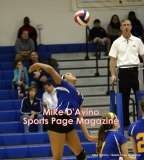 Gallery CIAC Girls Volleyball Class M Tournament SF's - #3 Seymour 3 vs. #7 Granby 1 - Photo # (270)