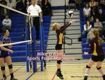Gallery CIAC Girls Volleyball Class M Tournament SF's - #3 Seymour 3 vs. #7 Granby 1 - Photo # (282)