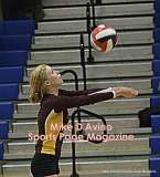 Gallery CIAC Girls Volleyball Class M Tournament SF's - #3 Seymour 3 vs. #7 Granby 1 - Photo # (290)