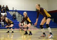 Gallery CIAC Girls Volleyball Class M Tournament SF's - #3 Seymour 3 vs. #7 Granby 1 - Photo # (295)