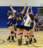 Gallery CIAC Girls Volleyball Class M Tournament SF's - #3 Seymour 3 vs. #7 Granby 1 - Photo # (323)