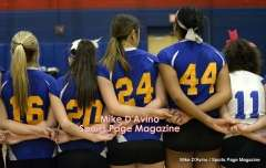 Gallery CIAC Girls Volleyball Class M Tournament SF's - #3 Seymour 3 vs. #7 Granby 1 - Photo # (71)