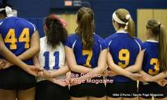 Gallery CIAC Girls Volleyball Class M Tournament SF's - #3 Seymour 3 vs. #7 Granby 1 - Photo # (72)