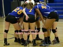 Gallery CIAC Girls Volleyball Class M Tournament SF's - #3 Seymour 3 vs. #7 Granby 1 - Photo # (78)