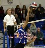 Gallery CIAC Girls Volleyball Class M Tournament SF's - #3 Seymour 3 vs. #7 Granby 1 - Photo # (81)