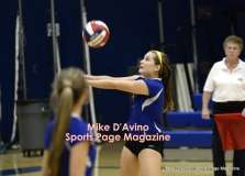Gallery CIAC Girls Volleyball Class M Tournament SF's - #3 Seymour 3 vs. #7 Granby 1 - Photo # (84)