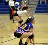 Gallery CIAC Girls Volleyball Class M Tournament SF's - #3 Seymour 3 vs. #7 Granby 1 - Photo # (93)
