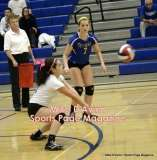 Gallery CIAC Girls Volleyball Class M Tournament SF's - #3 Seymour 3 vs. #7 Granby 1 - Photo # (94)