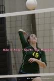 CIAC Girls Volleyball; #5 Goodwin Tech 1 vs. #12 Holy Cross 3 - Photo # (146)