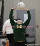 CIAC Girls Volleyball; #5 Goodwin Tech 1 vs. #12 Holy Cross 3 - Photo # (160)
