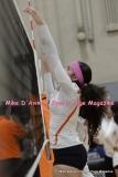 CIAC Girls Volleyball; #5 Goodwin Tech 1 vs. #12 Holy Cross 3 - Photo # (239)