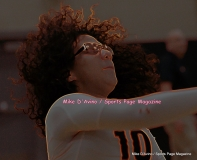 CIAC Girls Volleyball; #5 Goodwin Tech 1 vs. #12 Holy Cross 3 - Photo # (265)