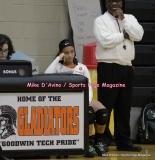 CIAC Girls Volleyball; #5 Goodwin Tech 1 vs. #12 Holy Cross 3 - Photo # (282)