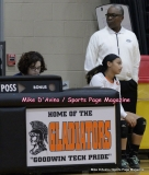 CIAC Girls Volleyball; #5 Goodwin Tech 1 vs. #12 Holy Cross 3 - Photo # (284)