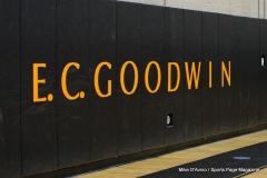 CIAC Girls Volleyball; #5 Goodwin Tech 1 vs. #12 Holy Cross 3 - Photo # (292)