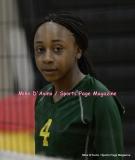CIAC Girls Volleyball; #5 Goodwin Tech 1 vs. #12 Holy Cross 3 - Photo # (425)