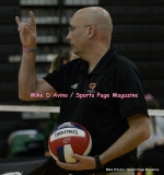 CIAC Girls Volleyball; #5 Goodwin Tech 1 vs. #12 Holy Cross 3 - Photo # (50)