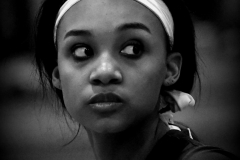 CIAC G. Volleyball; Farmington 3 vs. Hartford Public 0 - Photo # 264