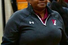 CIAC G. Volleyball; Farmington 3 vs. Hartford Public 0 - Photo # 783