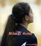 CIAC Girls Volleyball Focused on Farmington 3 vs. Conard 0 - Photo# (129)