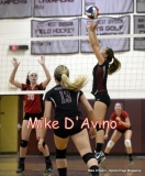 CIAC Girls Volleyball Focused on Farmington 3 vs. Conard 0 - Photo# (21)