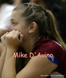 CIAC Girls Volleyball Focused on Farmington 3 vs. Conard 0 - Photo# (23)