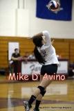 CIAC Girls Volleyball Focused on Farmington 3 vs. Conard 0 - Photo# (33)