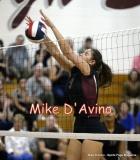 CIAC Girls Volleyball Focused on Farmington 3 vs. Conard 0 - Photo# (46)