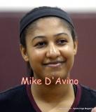 CIAC Girls Volleyball Focused on Farmington 3 vs. Conard 0 - Photo# (52)