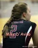 CIAC Girls Volleyball Focused on Farmington 3 vs. Conard 0 - Photo# (84)