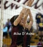 CIAC Girls Volleyball -Focused on Farmington JV - Photo # (109)