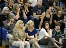CIAC Girls Volleyball -Focused on Farmington JV - Photo # (16)