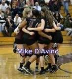 CIAC Girls Volleyball - Focused on Farmington vs. Simsbury - Photo # (18)