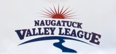 CIAC Girls Volleyball NVL Finals - #1 Seymour 3 vs. #2 Torrington 0 (0)