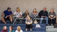 CIAC Girls Volleyball NVL Finals - #1 Seymour 3 vs. #2 Torrington 0 (131)