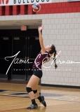 CIAC Girls Volleyball NVL Finals - #1 Seymour 3 vs. #2 Torrington 0 (159)