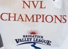 CIAC Girls Volleyball NVL Finals - #1 Seymour 3 vs. #2 Torrington 0 (215)