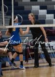 CIAC Girls Volleyball NVL Finals - #1 Seymour 3 vs. #2 Torrington 0 (9)