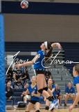 CIAC Girls Volleyball NVL Finals - #1 Seymour 3 vs. #2 Torrington 0 (94)
