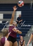 CIAC Girls Volleyball NVL Finals - #1 Seymour 3 vs. #2 Torrington 0 (98)