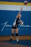 CIAC Girls Volleyball - Seymour 3 vs. Ansonia 0 (17)