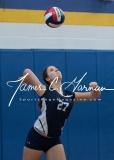 CIAC Girls Volleyball - Seymour 3 vs. Ansonia 0 (19)
