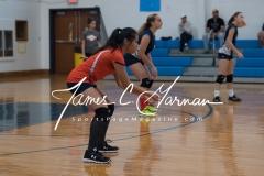 CIAC Girls Volleyball - Seymour 3 vs. Ansonia 0 (20)