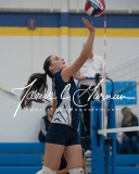 CIAC Girls Volleyball - Seymour 3 vs. Ansonia 0 (21)